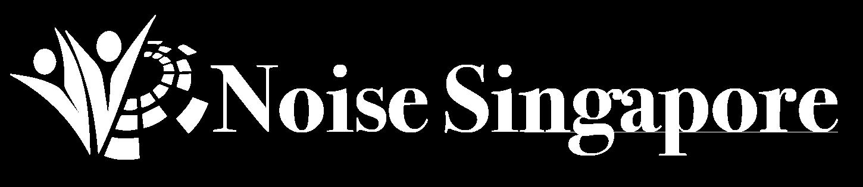 Noisesingapore
